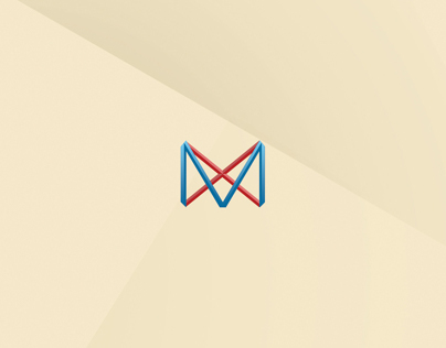 MX visual identity
