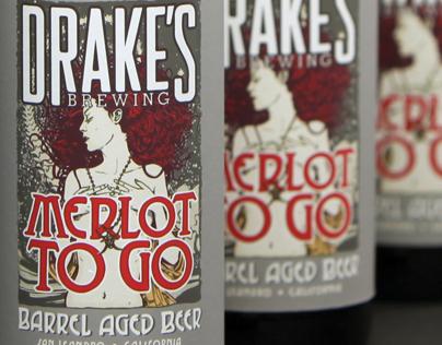 Merlot To Go_barrel aged beer