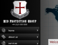 Med Protection Group