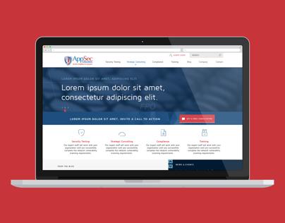 AppSec Consulting