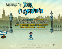 www.YourPlayground.org