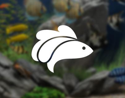 Fish Garden - Branding