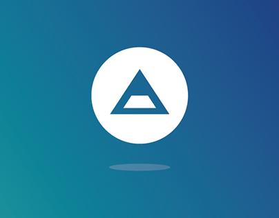 Gradient / Logos, Marks & Symbols