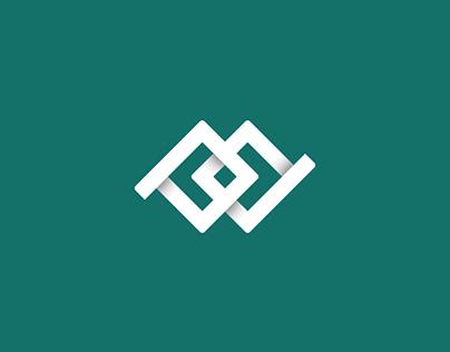PixelDance Logo