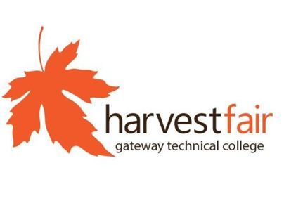 Logo Design: Gateway Fall Festival