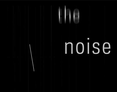 BBC Radiophonic Workshop / Kinetic Type Motion Piece