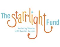 The Starrlight Fund