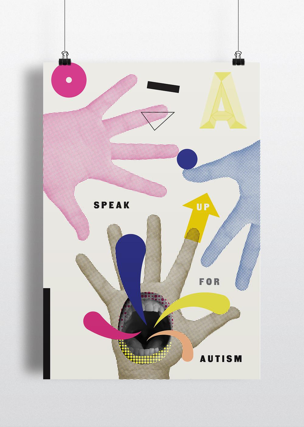 Social Awareness Series