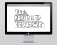 The Peoples Reviewer
