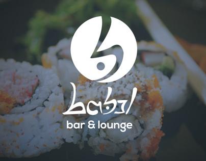 Babel Bar & Lounge