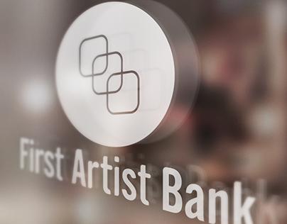 FAB - First Artist Bank