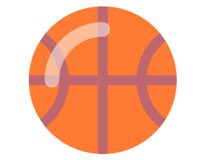 Interdimensional Basketball Association