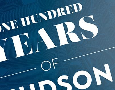 Hudson Printing