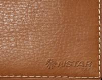 NSTAR Contractor Rebate Direct Mailer