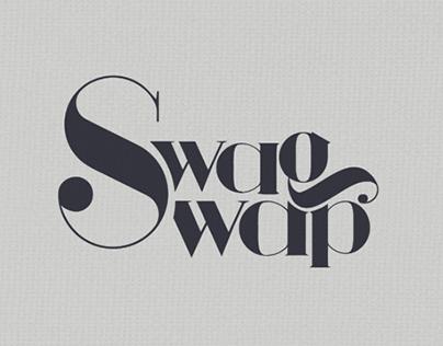 SWAG SWAP - Cáritas & Kenneth Cole