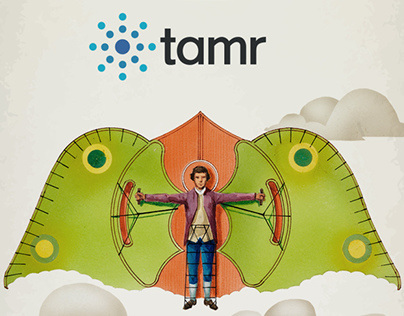 Tamr Posters