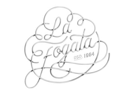 Logotype Collection II