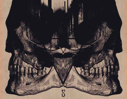 Black Metal // Occulto