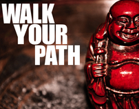 Walk Your Path