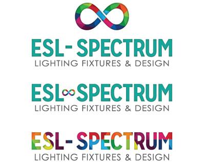 Branding     ESL SPECTRUM