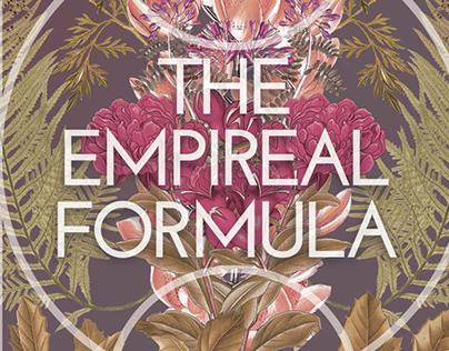 The Empireal Formula Album Cover