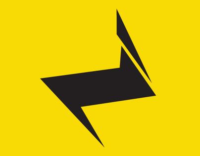 BRANDING | Noise Industry