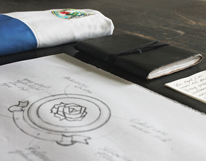 Blackburn Rovers, redesign.