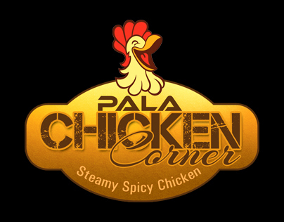 PALA CHICKEN CORNER