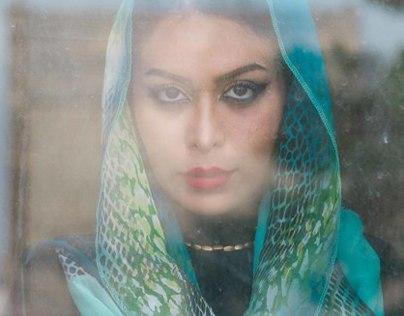 Esfahan High Fashion