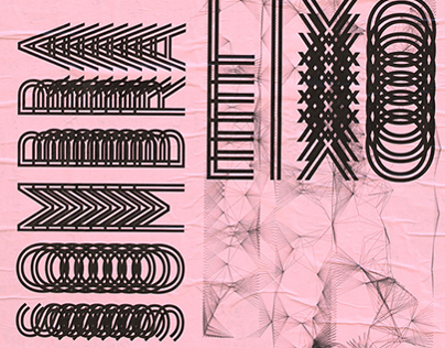 Type Experience at Ficciones Typografika