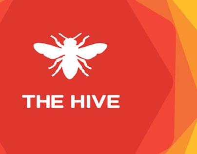 The Hive Identity