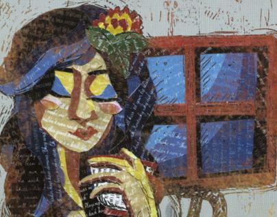 Regina Spektor Album
