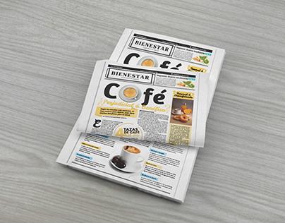 Productos Editoriales   EL NOTIDIARIO