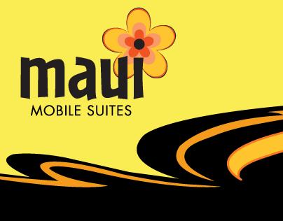 Maui Mobile Suites