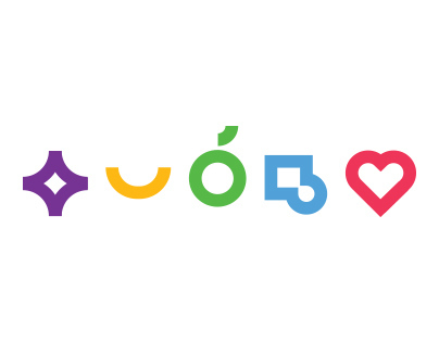 OTVentures Values - Branding
