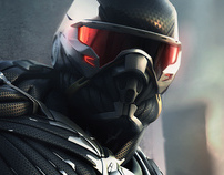 Crysis 2 game forum