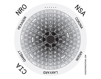 NRC Next Espionage Puzzle