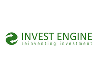Invest engine blog