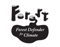 Forest Defender for Climate