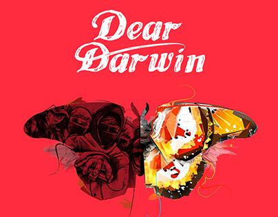 Dear Darwin