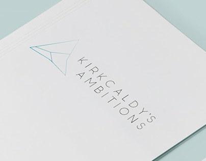 Kirkcaldys Ambitions