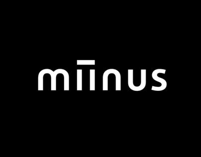 Puustelli Miinus