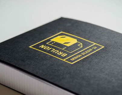Design Sielesia 2014 Notebook
