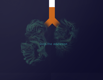 World no-tobacco day poster