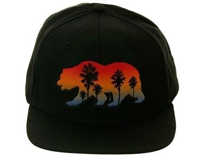 Hat Club: Summer 14