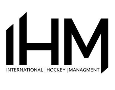 International Hockey Management