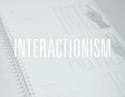 Interactionism