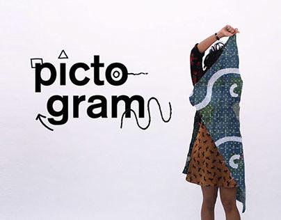 Pictogram
