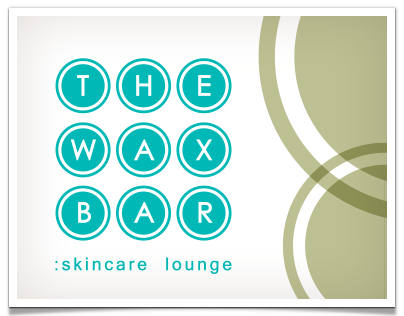The Wax Bar