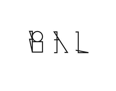 baltazar font